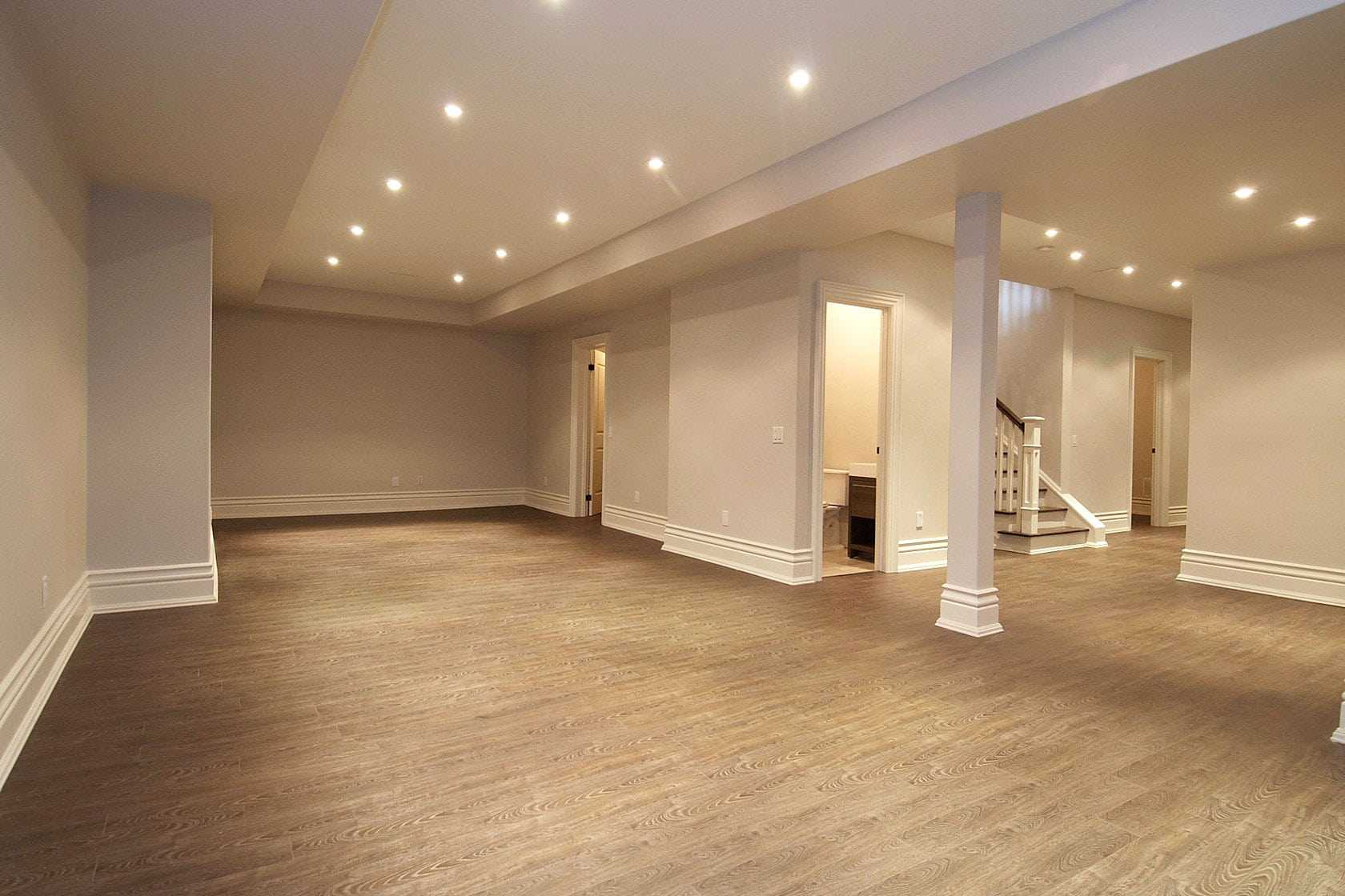 https://fredconstructioninc.com/wp-content/uploads/2016/10/Basement-Reno.jpg