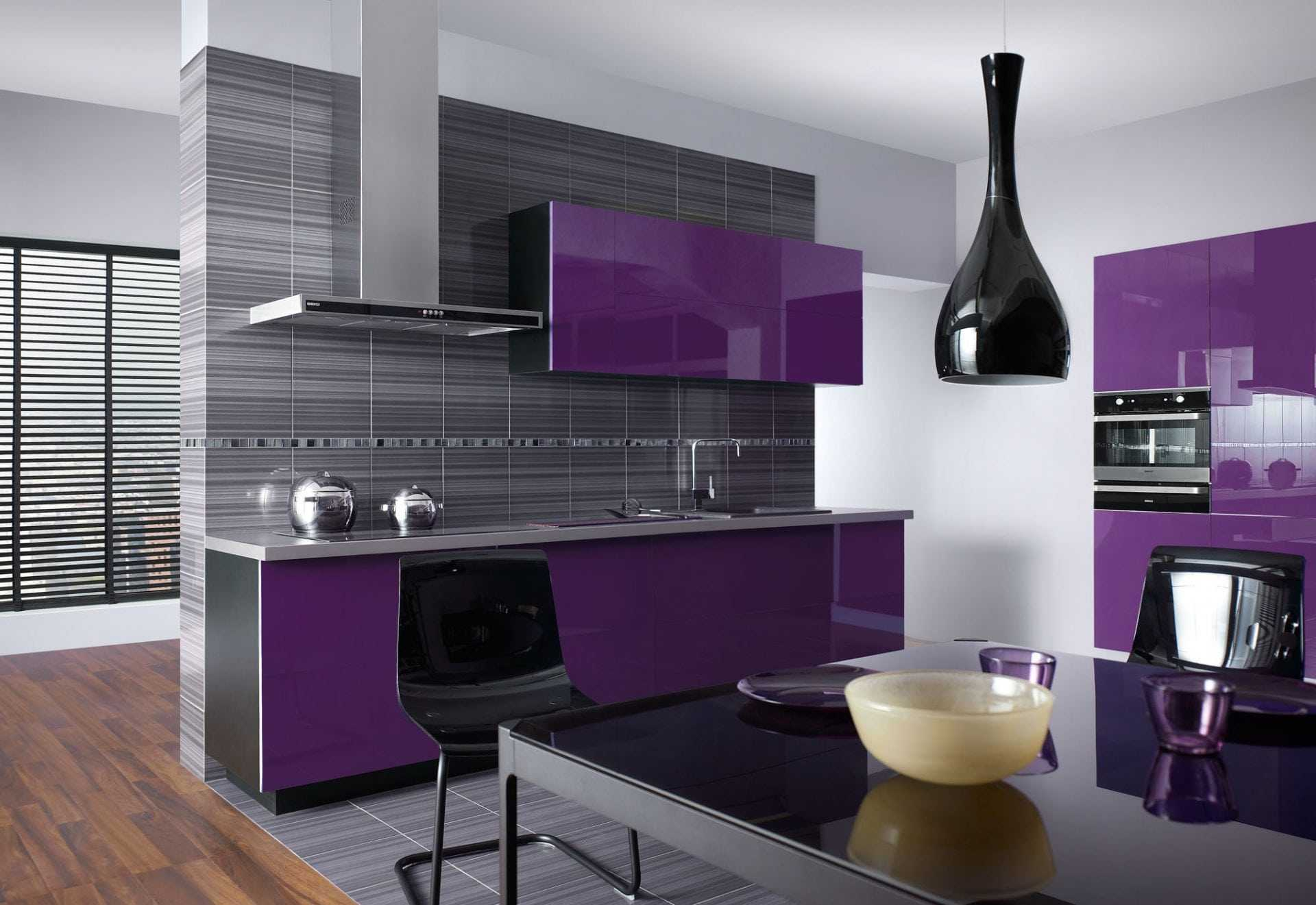 FRED Kitchen Remodeling Contractors Chicago | Kitchen Remodeling Chicago