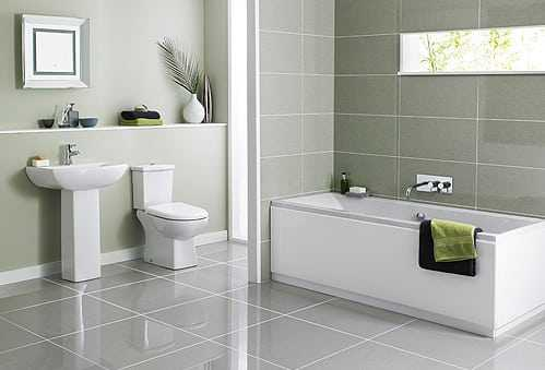 https://fredconstructioninc.com/wp-content/uploads/2016/10/bathroom-suite-glasgow.jpg