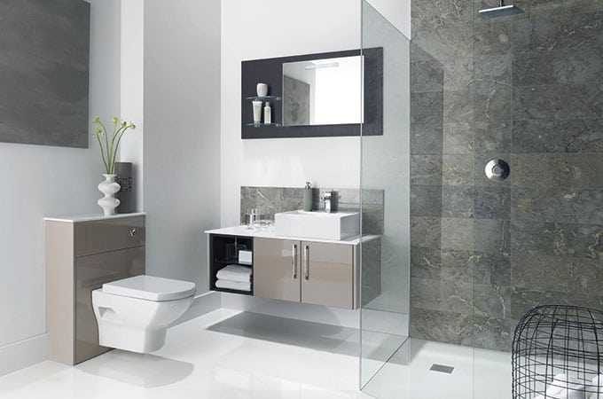 https://fredconstructioninc.com/wp-content/uploads/2016/10/bathroom1.jpg