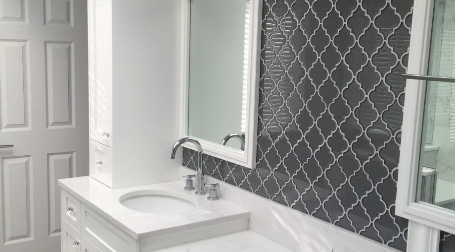 Bathroom Remodeling | FRED Remodeling Contractors Chicago | Home, Kitchen U0026 Bathroom  Remodeling Contractors Chicago