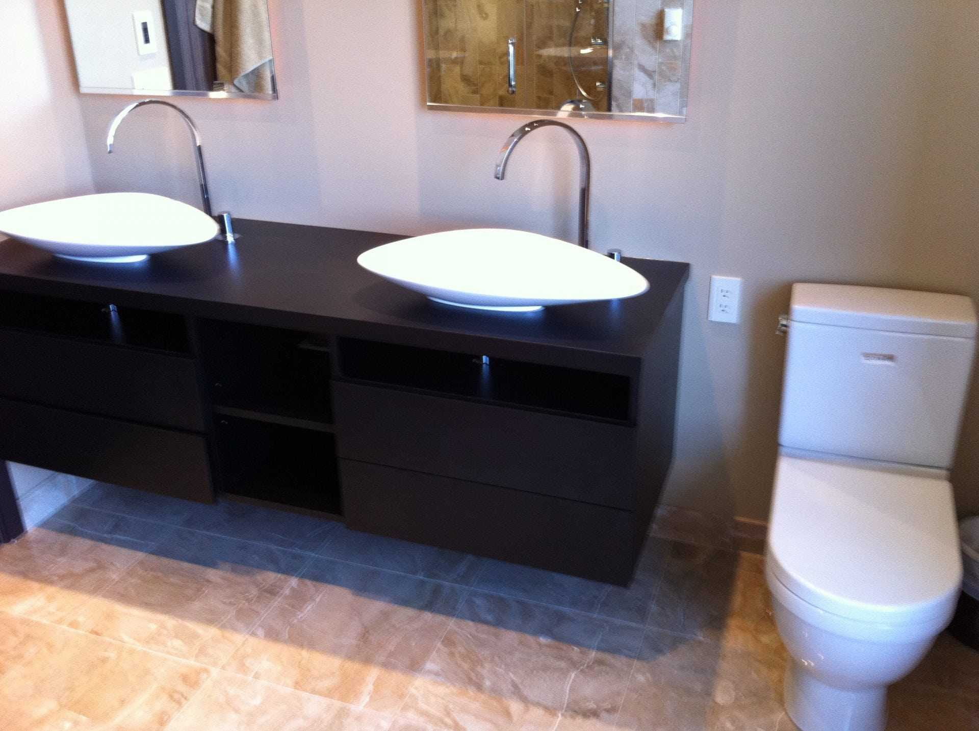 FRED Bathroom Remodeling Contractors Chicago Bathroom Remodeling