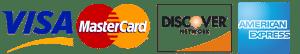 visa-mastercard logos